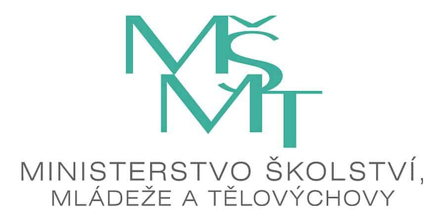 Tento obrázek nemá vyplněný atribut alt; název souboru je msmt-logo.jpg.