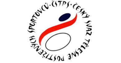 Štěpán Cagaň zvolen do WPS Competetion Pathway Working Group