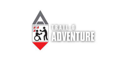 První zářijový víkend se bude konat TrailO Adventure, Janské Lázně, Vrchlabí