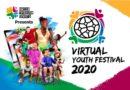 Výzva UTS World Virtual Youth Festival